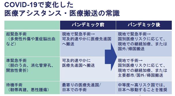 図2_30 Apr.png