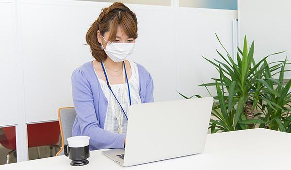 flu02.jpg