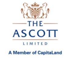 Asscot_logo.png