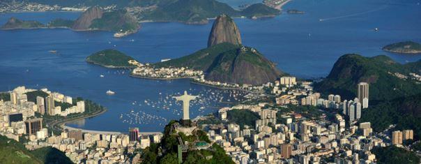 Brazil photo.JPG