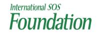 Capture_SOSF_logo.PNG
