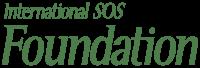 International SOS Foundation Logo sml (1).png