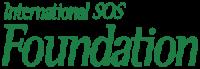 Intl.SOS Foundation.png