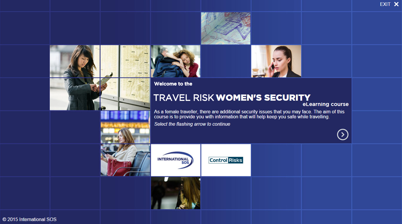 IntlSOS Women Security Travel.jpg