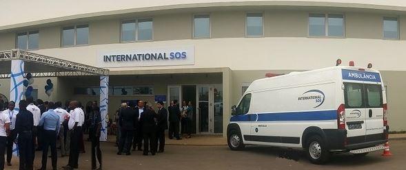 Medical center in Angola.JPG