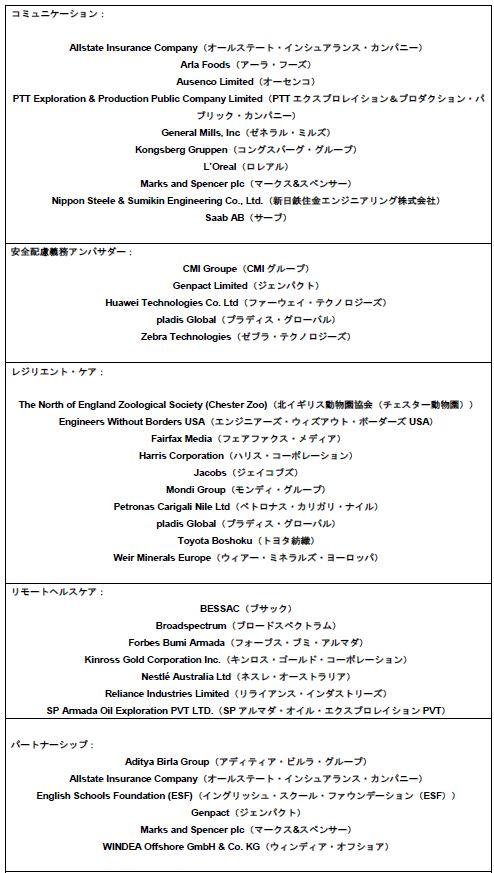 Shortlist1.JPG