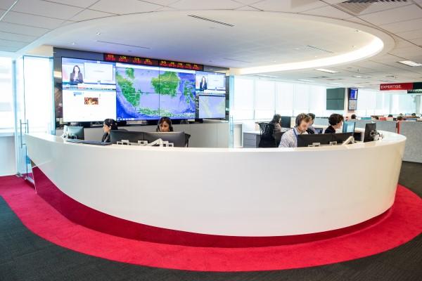 Singapore Assistance Centre.jpg