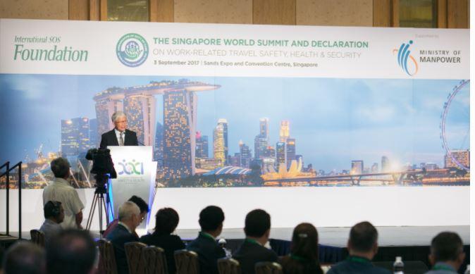 Singapore Declaration Siging Ceremony.JPG