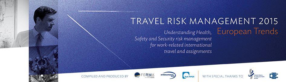 Travel Risk Management2015_European Trends.JPG