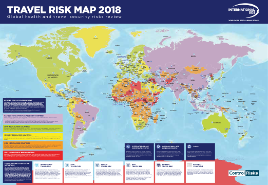 Travel Risk Map 2018 SS IMAGE.png