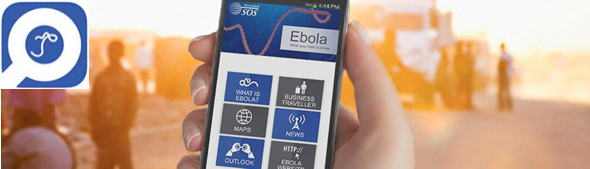 EbolaApp.png