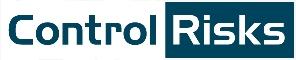 CR_logo__for_dark_gradient_smallsize.jpg