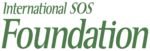 International SOS Foundation Logo sml.png