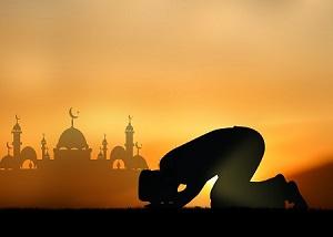 Ramadan_ThinkstockPhotos-480140628_small.jpg