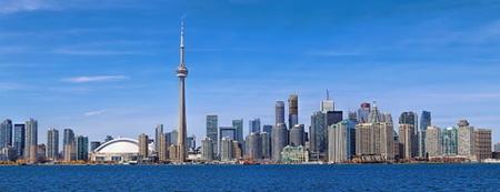 Toronto landscape.jpg