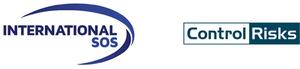 IntlSOS_CR_JV_logo.pngのサムネイル画像